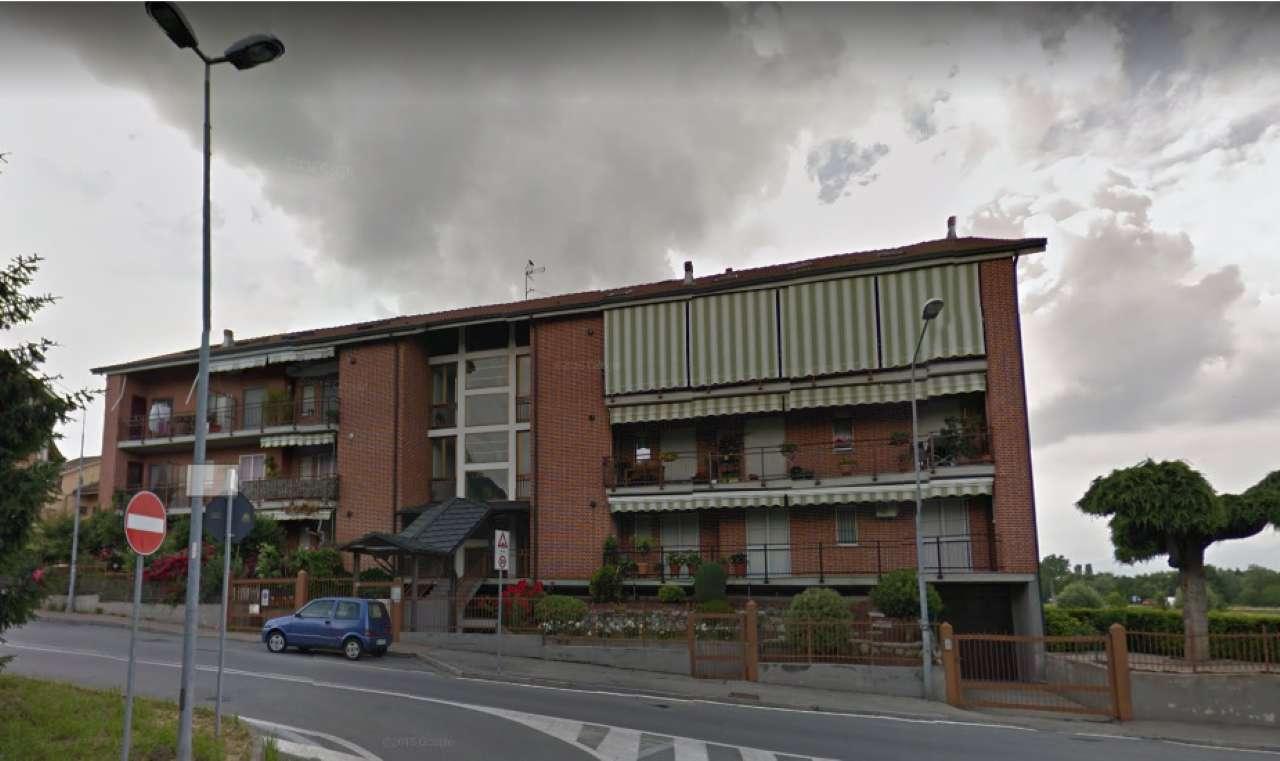 Appartamento in affitto a Vinovo, 1 locali, prezzo € 350 | PortaleAgenzieImmobiliari.it