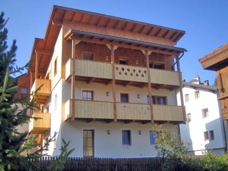 Appartamento arredato in vendita Rif. 5108073