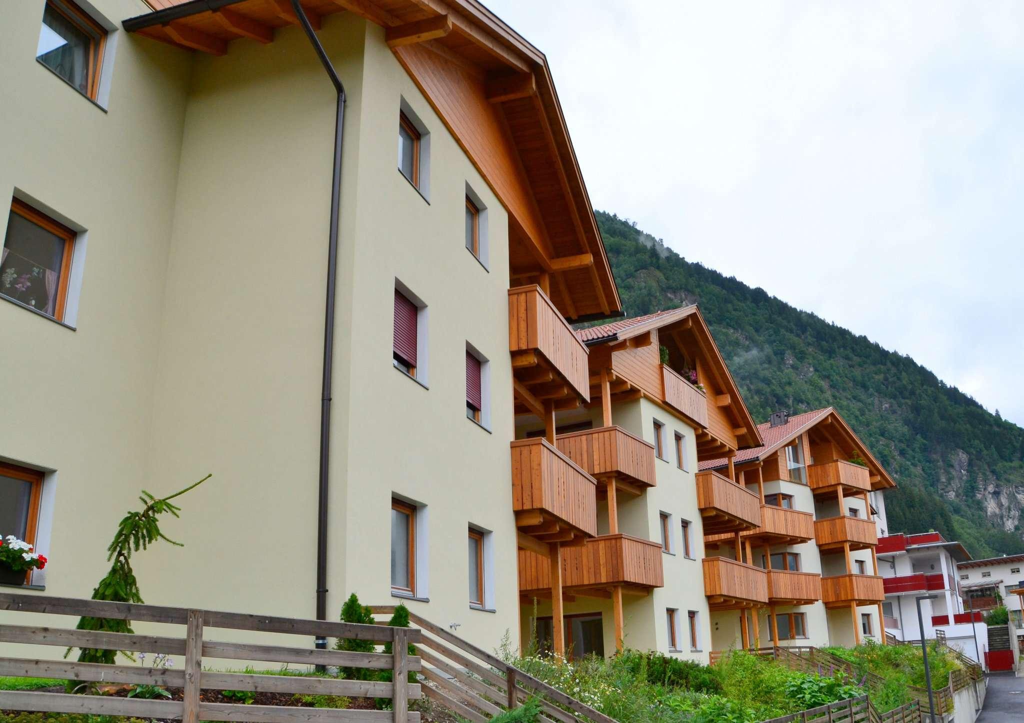 Appartamento in vendita Rif. 5107707