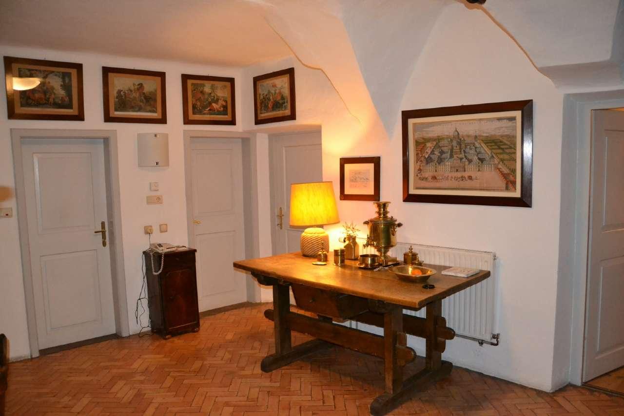 Rustico / Casale in vendita a San Lorenzo di Sebato, 9999 locali, Trattative riservate | CambioCasa.it