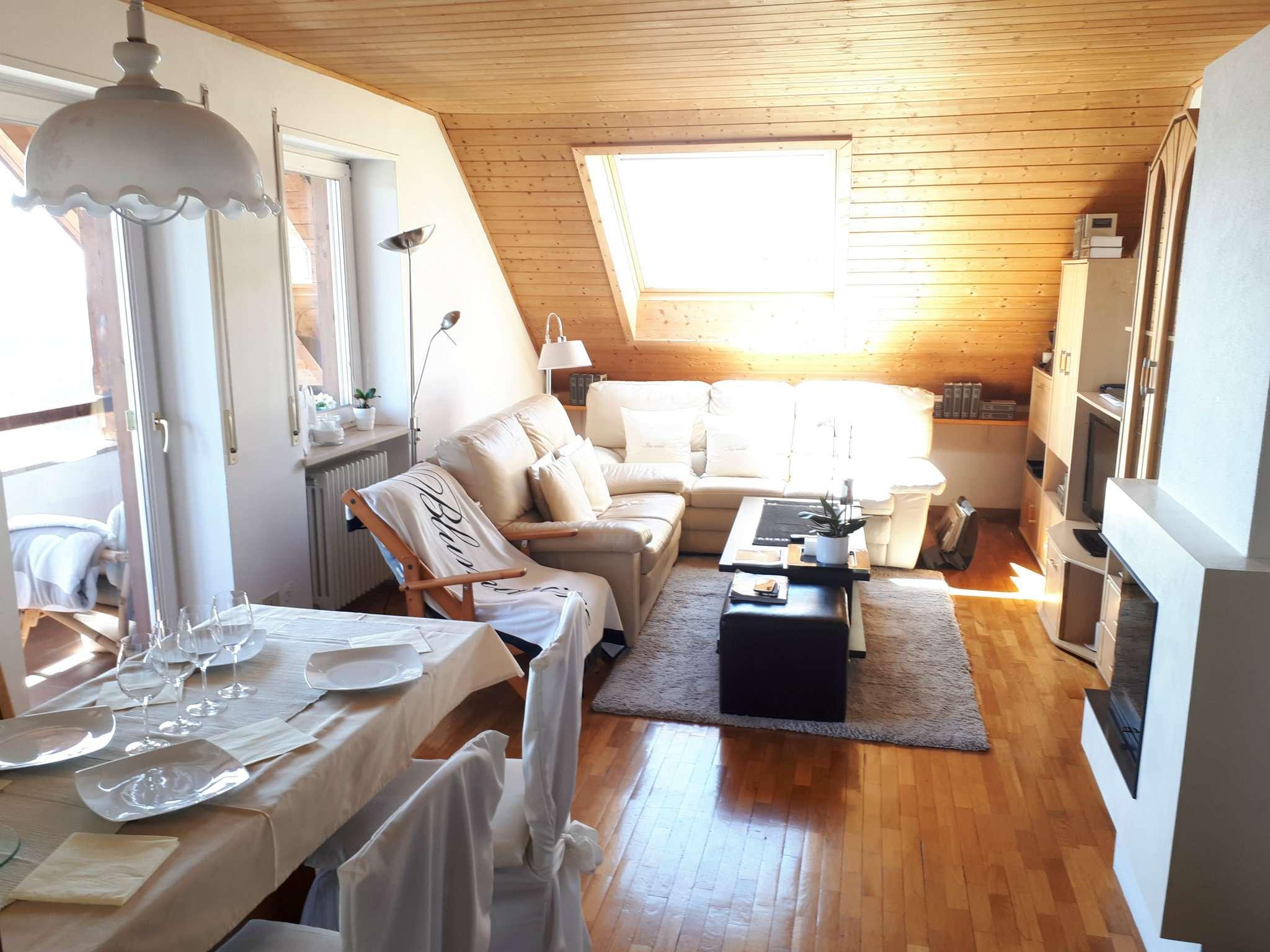 Appartamento in vendita a Renon, 5 locali, prezzo € 350.000 | CambioCasa.it