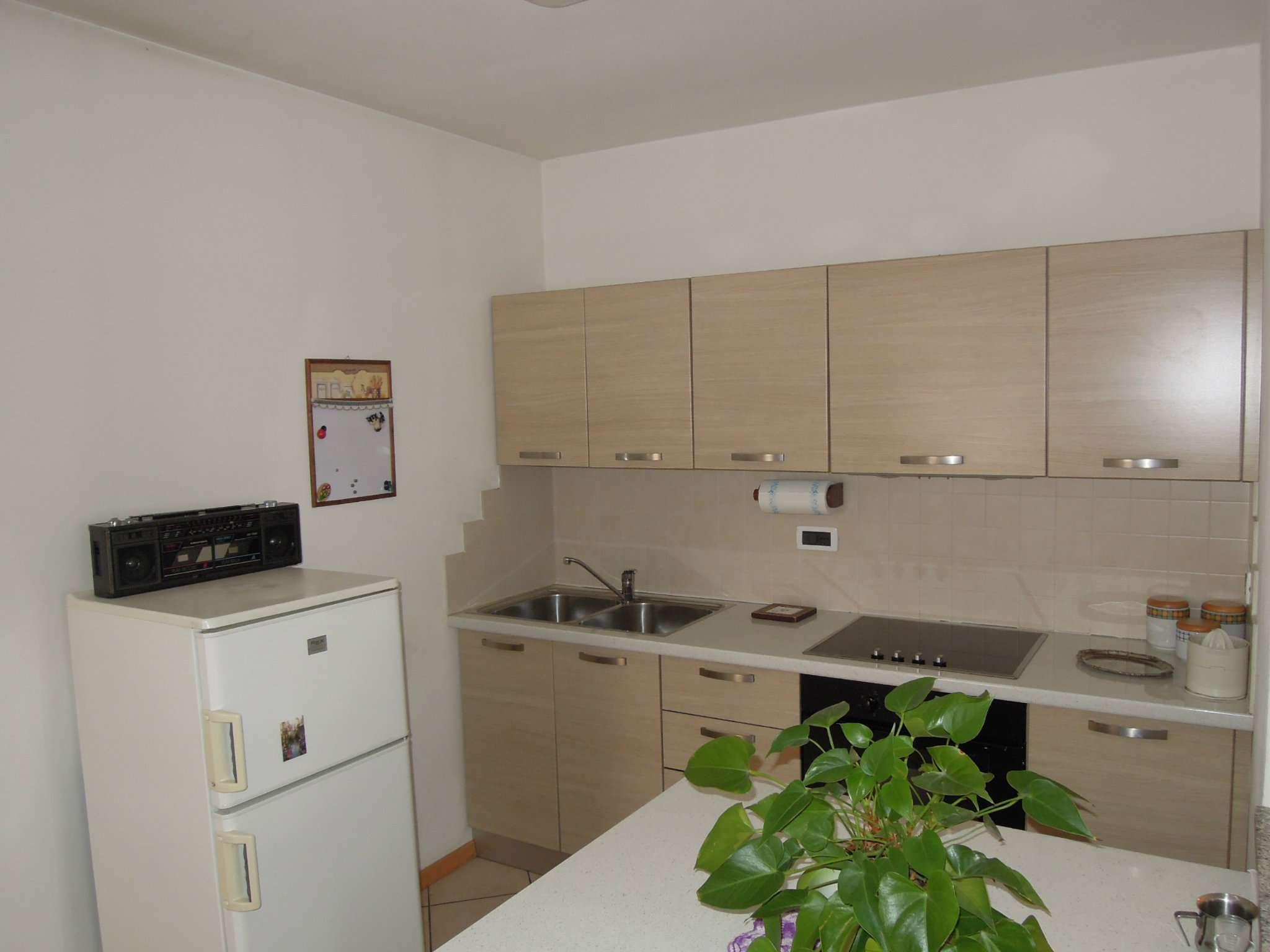 Appartamento in vendita Rif. 7386300