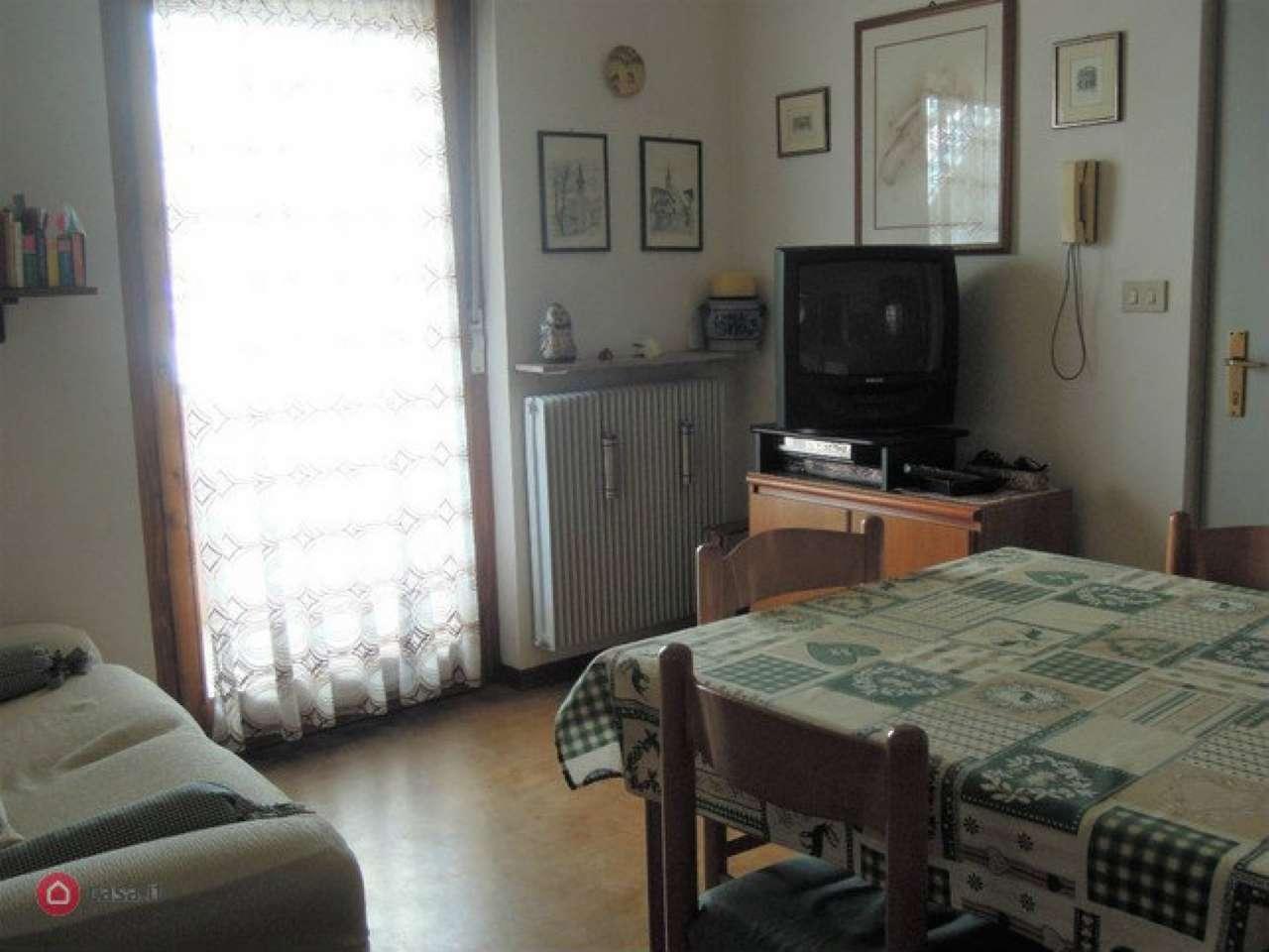 Appartamento in vendita Rif. 7413284