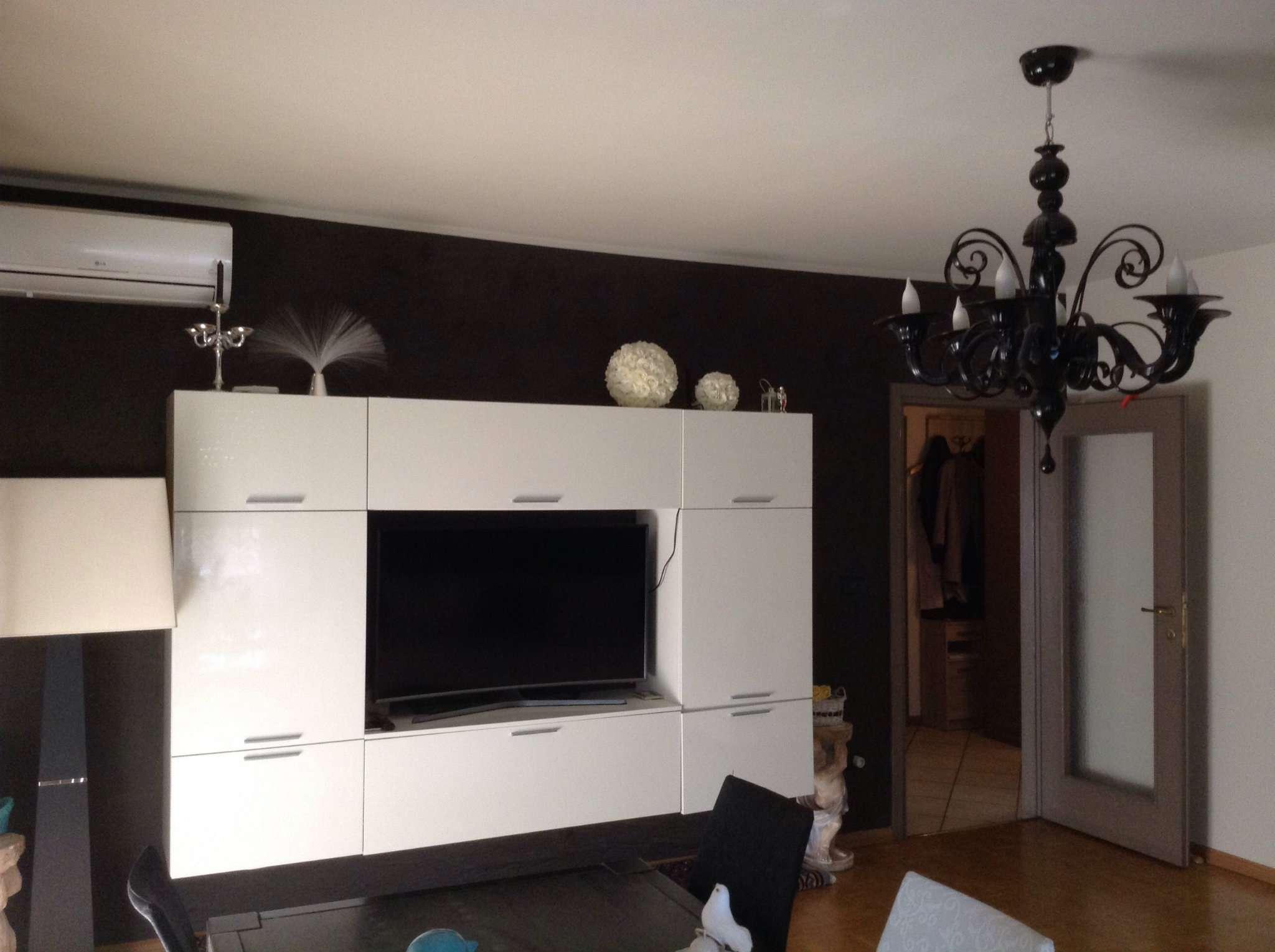 Appartamento in vendita Rif. 7475385
