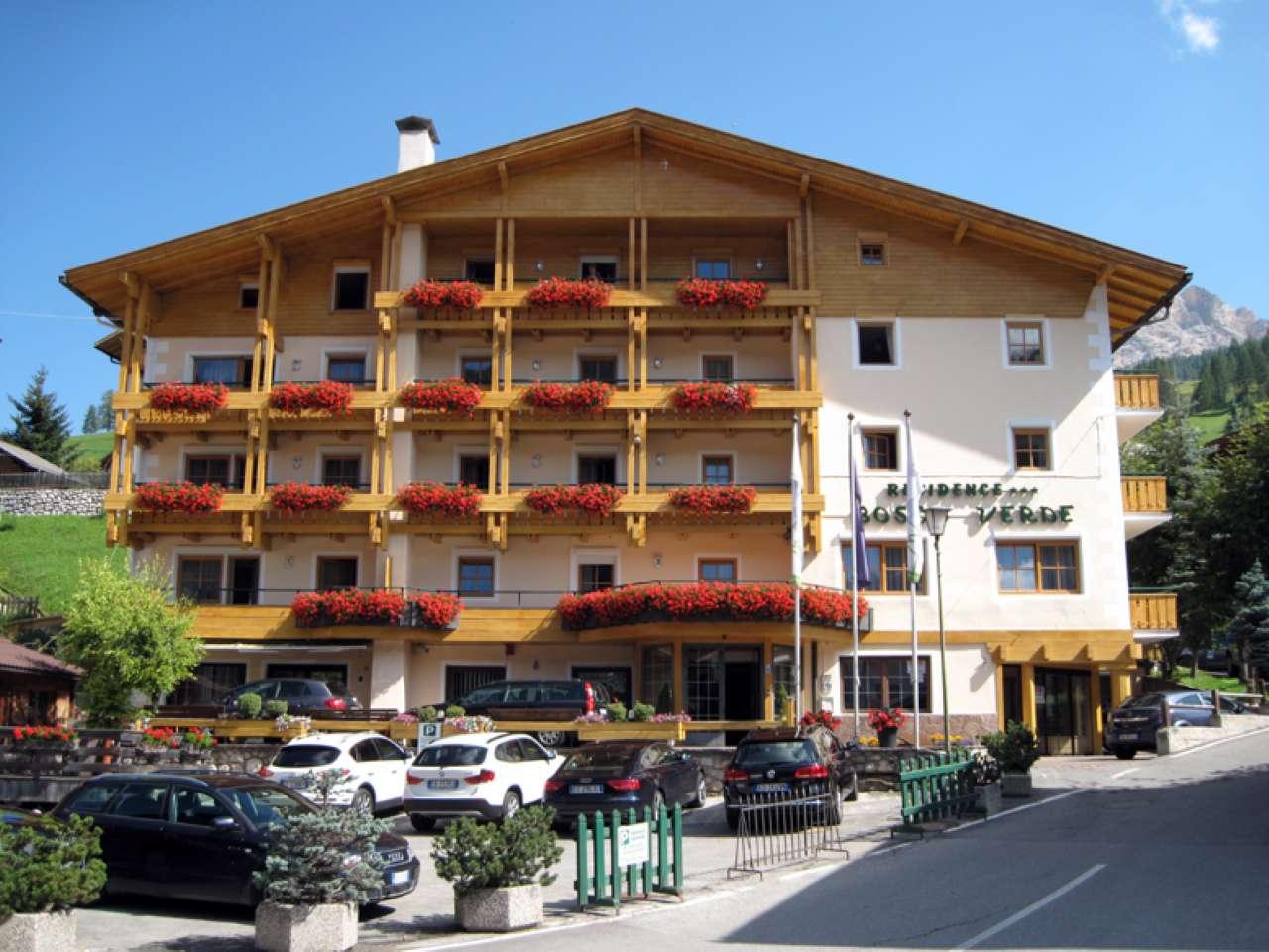 Appartamento in ottime condizioni arredato in vendita Rif. 7603114