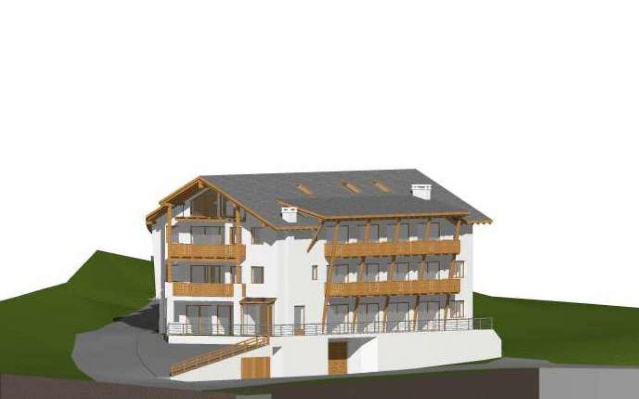 Appartamento in vendita a Marebbe, 9999 locali, Trattative riservate | CambioCasa.it
