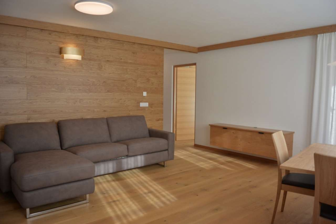 Appartamento in vendita Rif. 9274309