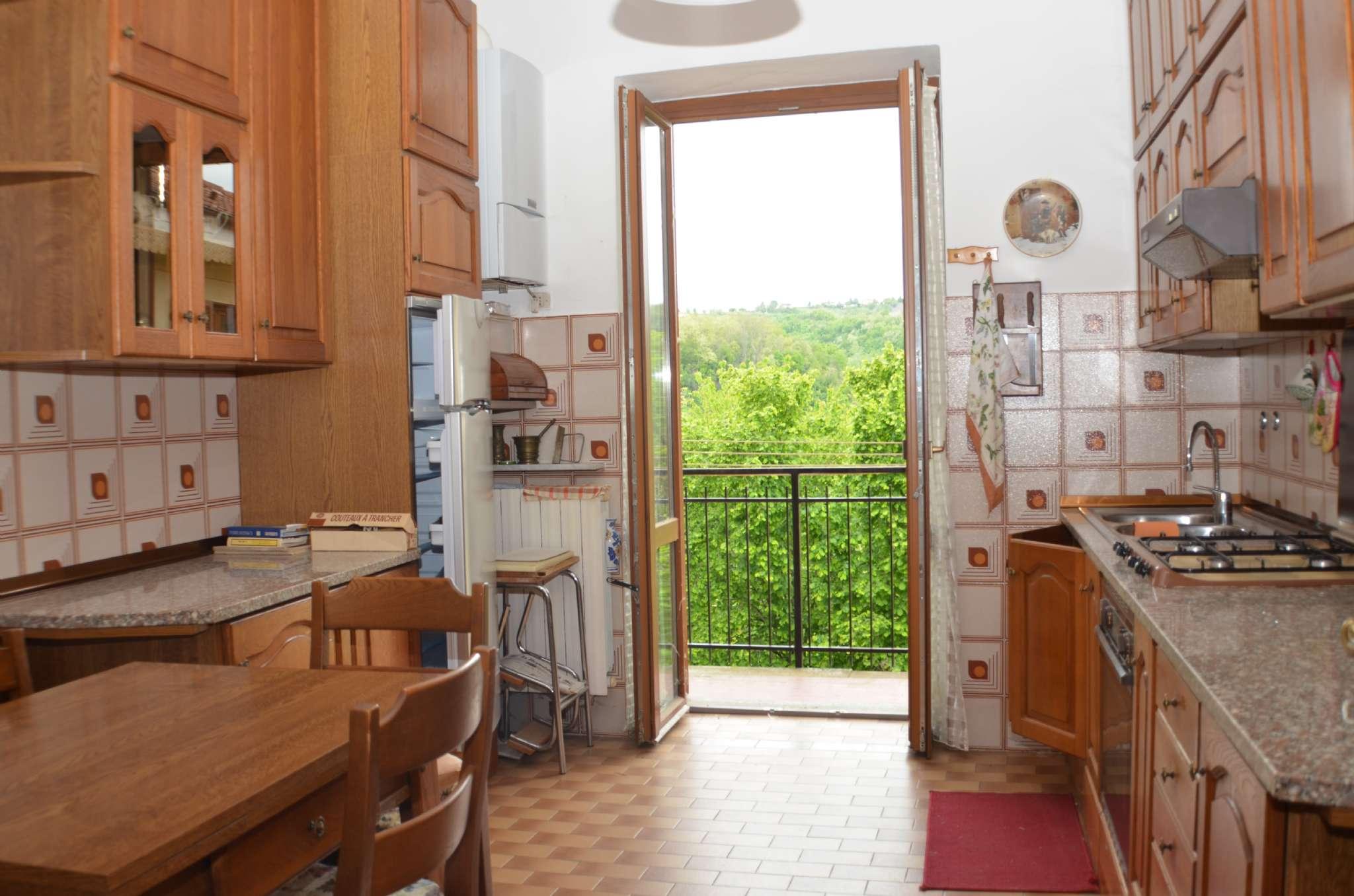 Appartamento in vendita a Molare, 4 locali, prezzo € 65.000 | PortaleAgenzieImmobiliari.it