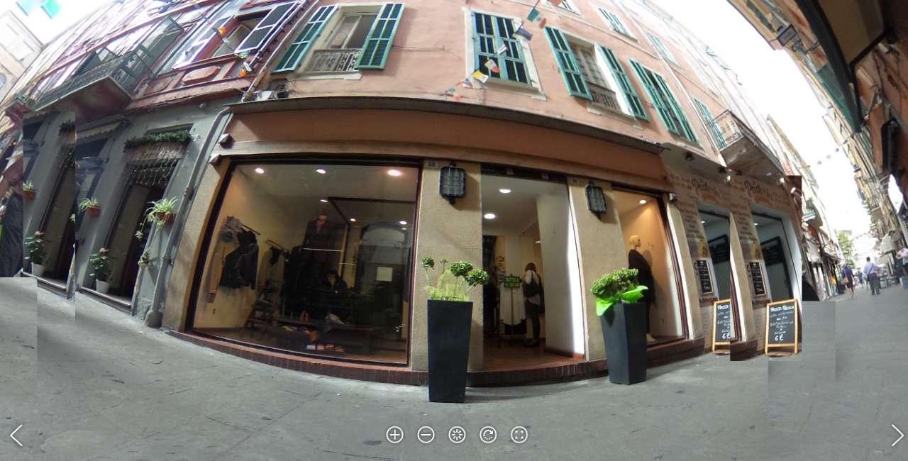 Negozio / Locale in affitto a SanRemo, 9999 locali, prezzo € 4.000 | PortaleAgenzieImmobiliari.it