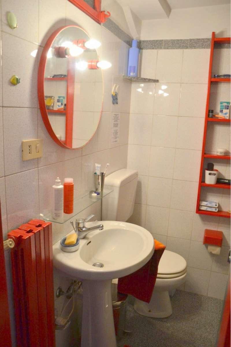 Appartamento in affitto Zona Vanchiglia, Regio Parco - indirizzo su richiesta Torino