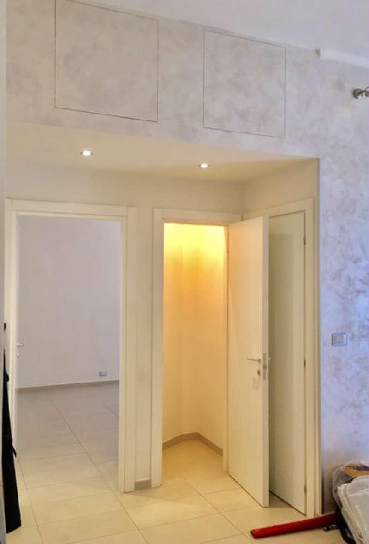 Appartamento in vendita Zona Parella, Pozzo Strada - via BORGOSESIA Torino