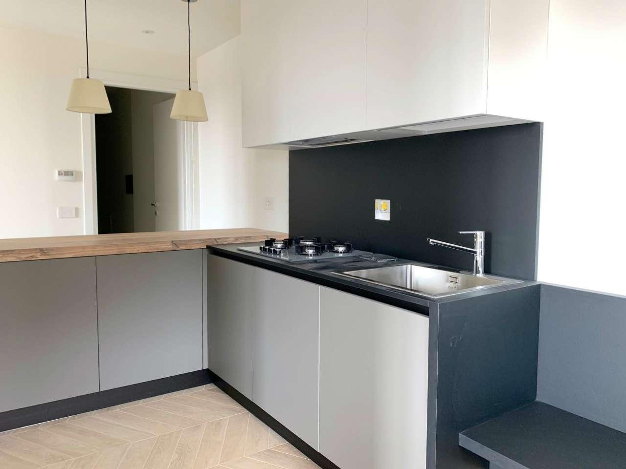 Appartamento in affitto a Chieri, 4 locali, prezzo € 1.200 | PortaleAgenzieImmobiliari.it