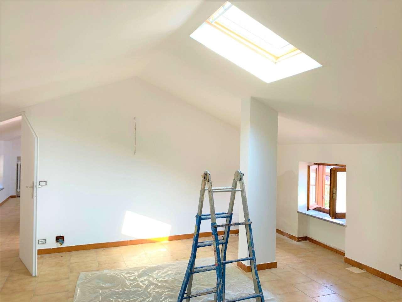 Appartamento in affitto a Santena, 4 locali, prezzo € 750 | PortaleAgenzieImmobiliari.it