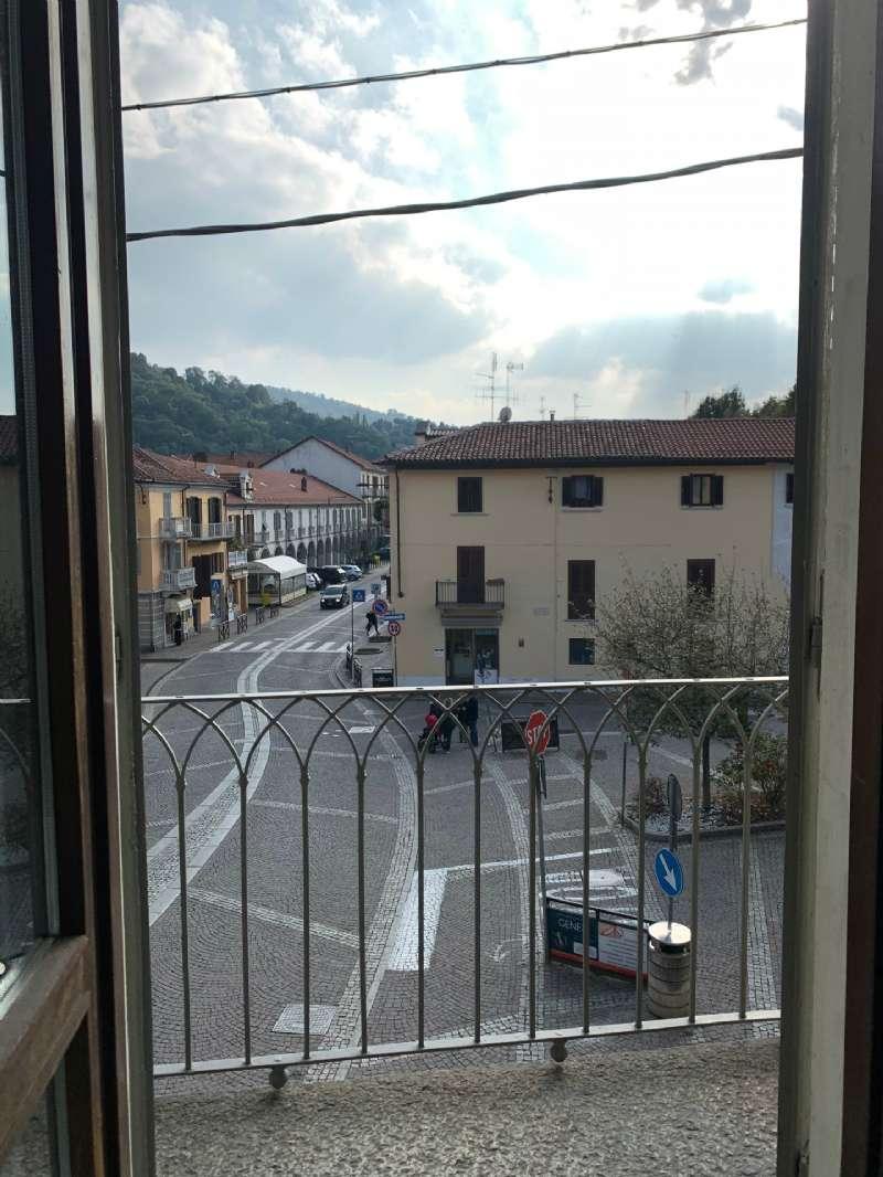 Appartamento in affitto a San Mauro Torinese, 2 locali, prezzo € 440 | PortaleAgenzieImmobiliari.it