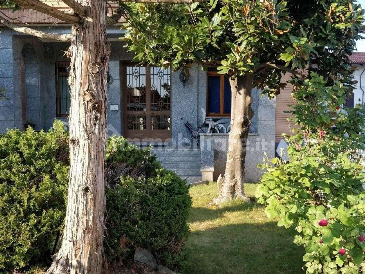 Appartamento in vendita a Mathi, 2 locali, prezzo € 89.000   PortaleAgenzieImmobiliari.it