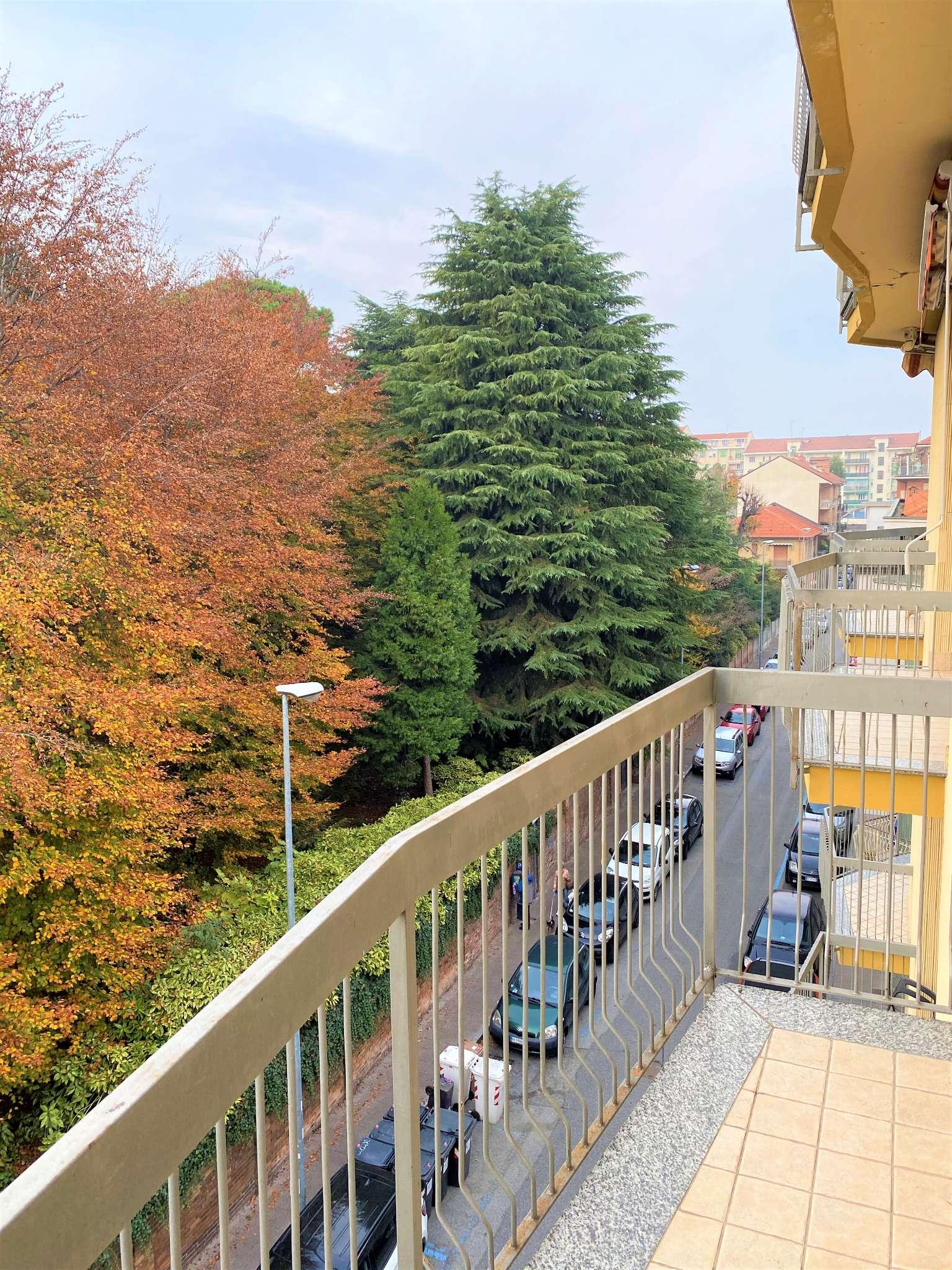 Appartamento in affitto a Rivoli, 3 locali, prezzo € 480   PortaleAgenzieImmobiliari.it