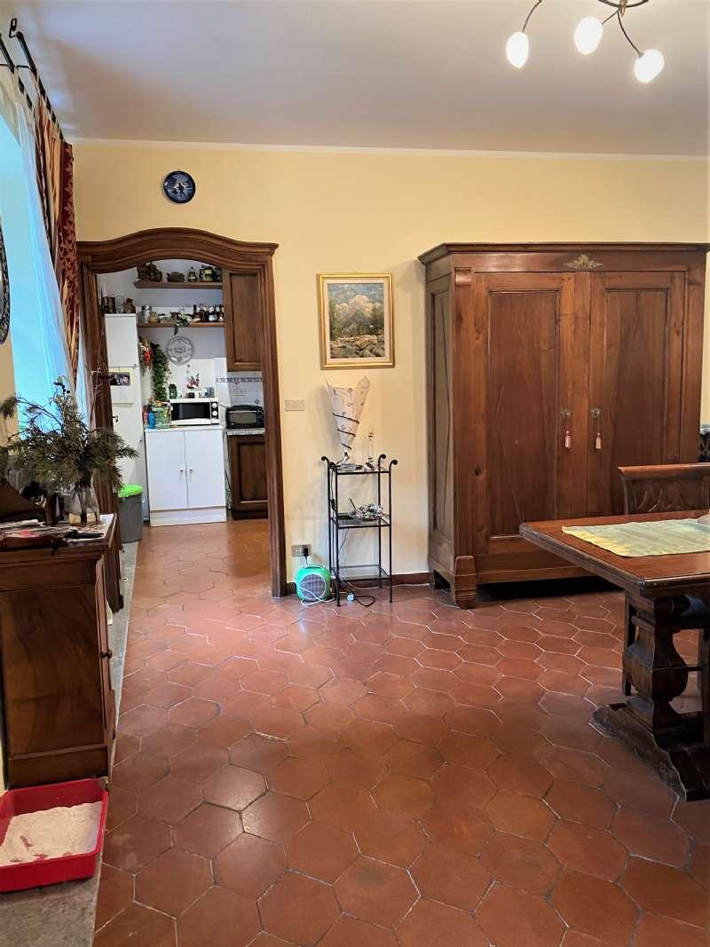 Appartamento in affitto a Moncalieri, 7 locali, prezzo € 1.000   PortaleAgenzieImmobiliari.it