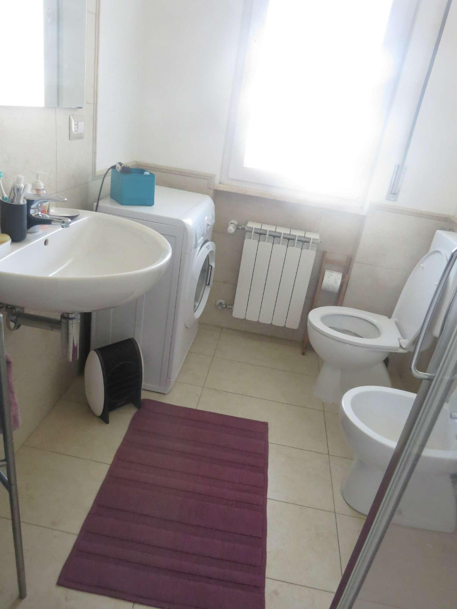 Appartamento in affitto a Cogorno, 4 locali, prezzo € 430 | CambioCasa.it