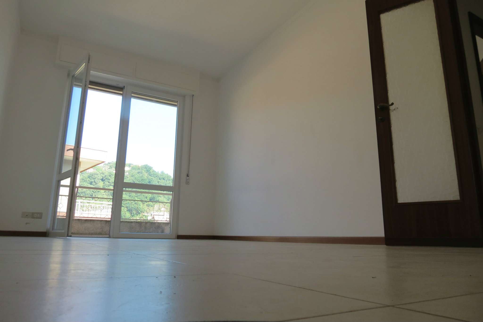 Appartamento in ottime condizioni in vendita Rif. 7749549