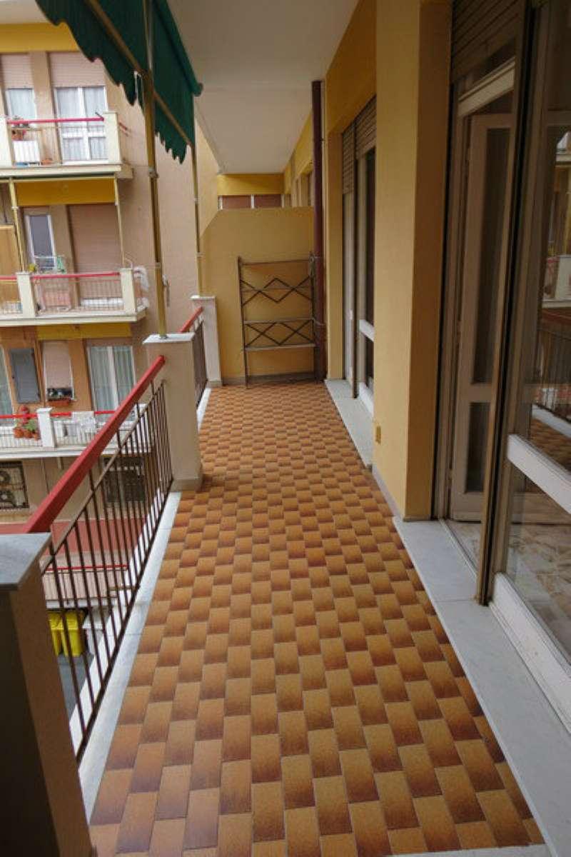 Appartamento in affitto a Lavagna, 5 locali, prezzo € 600 | PortaleAgenzieImmobiliari.it