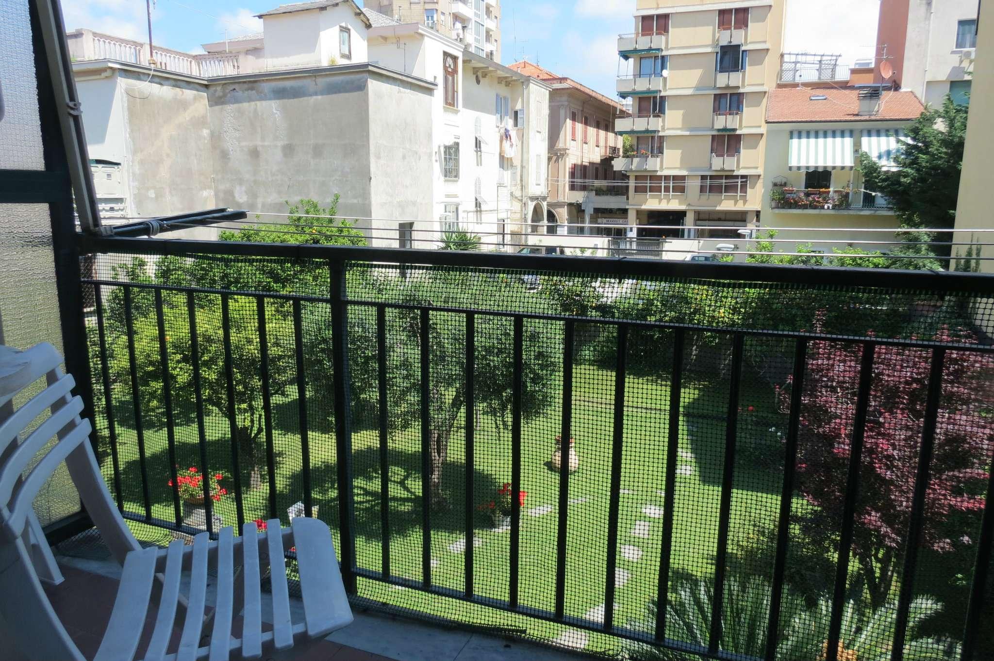 Appartamento in affitto a Lavagna, 5 locali, prezzo € 550 | PortaleAgenzieImmobiliari.it
