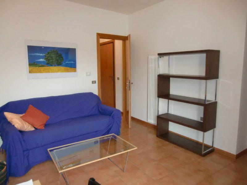 Appartamento in ottime condizioni arredato in affitto Rif. 9259956