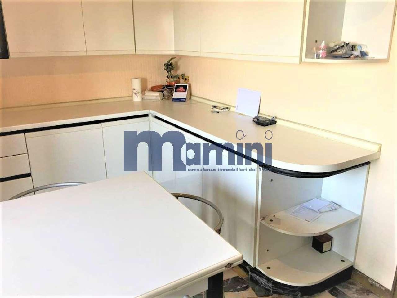 Appartamento arredato in affitto Rif. 7060922