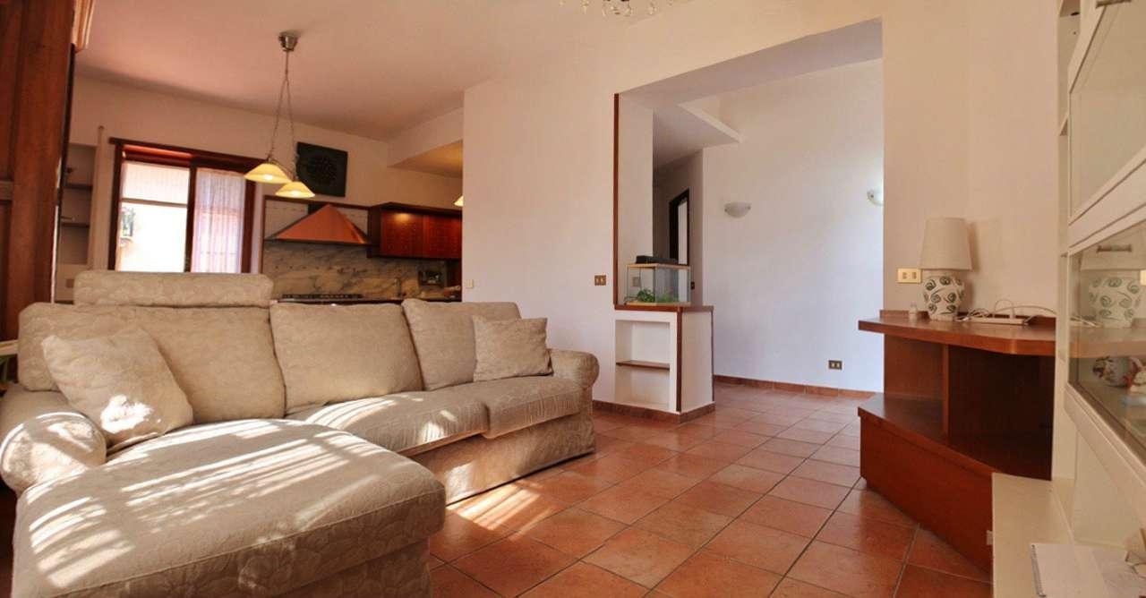 Appartamento in vendita a Ciampino, 4 locali, prezzo € 245.000   PortaleAgenzieImmobiliari.it