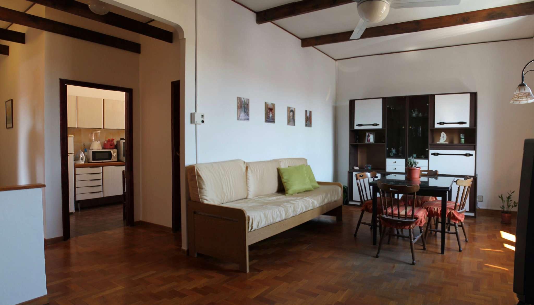 Appartamento in buone condizioni in vendita Rif. 7349261