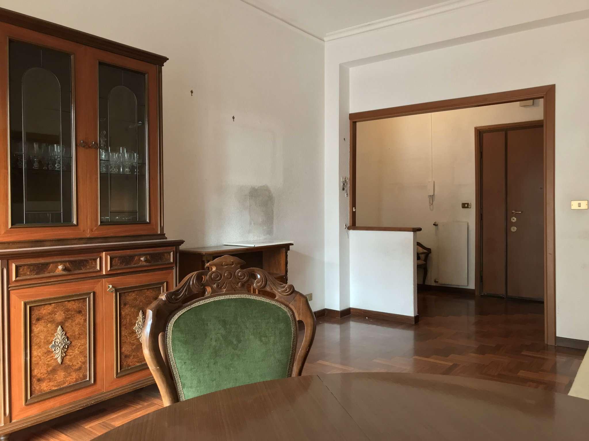 Appartamento in vendita Rif. 9336727