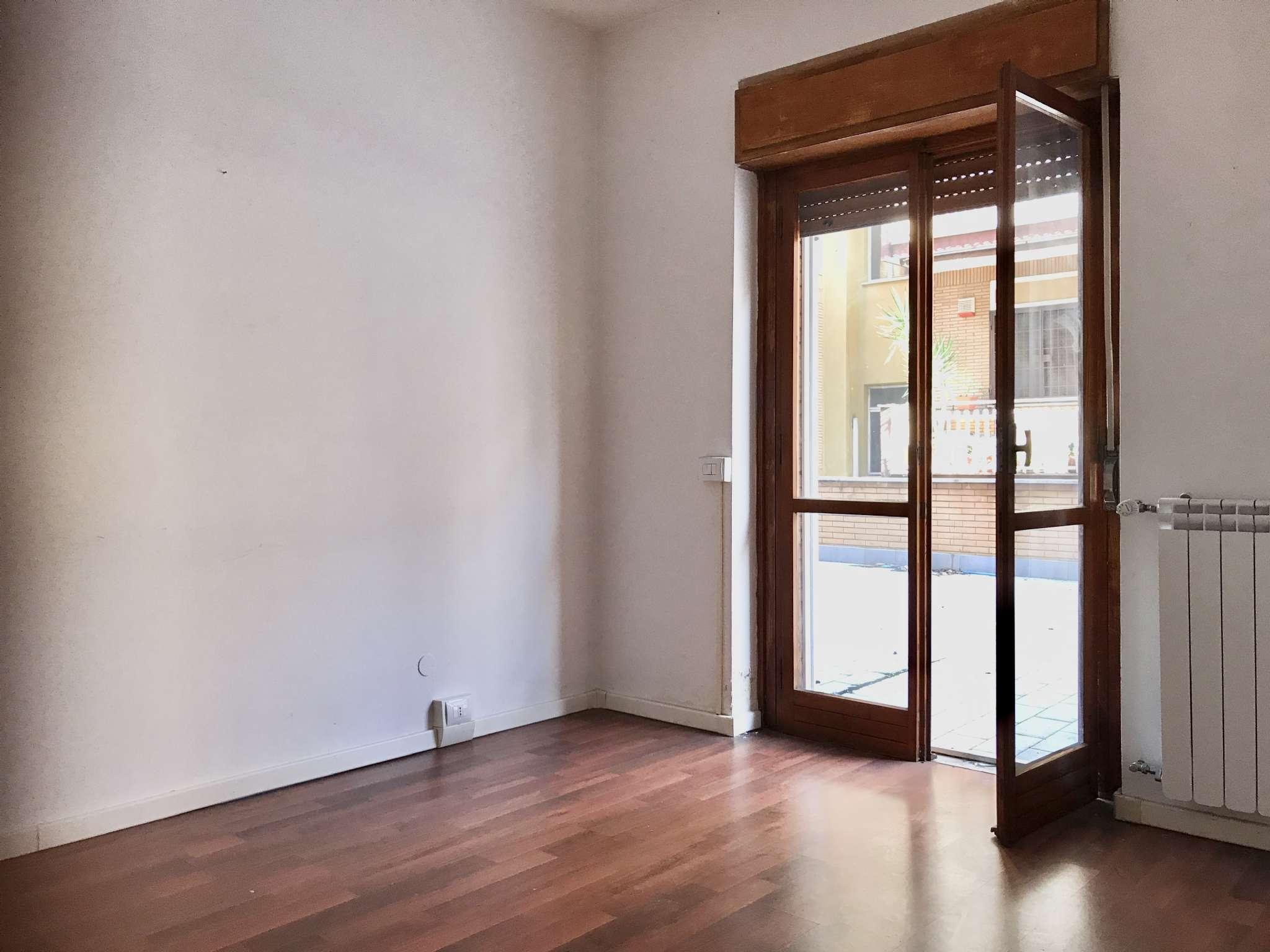 Appartamento in vendita a Ciampino, 3 locali, prezzo € 220.000 | PortaleAgenzieImmobiliari.it