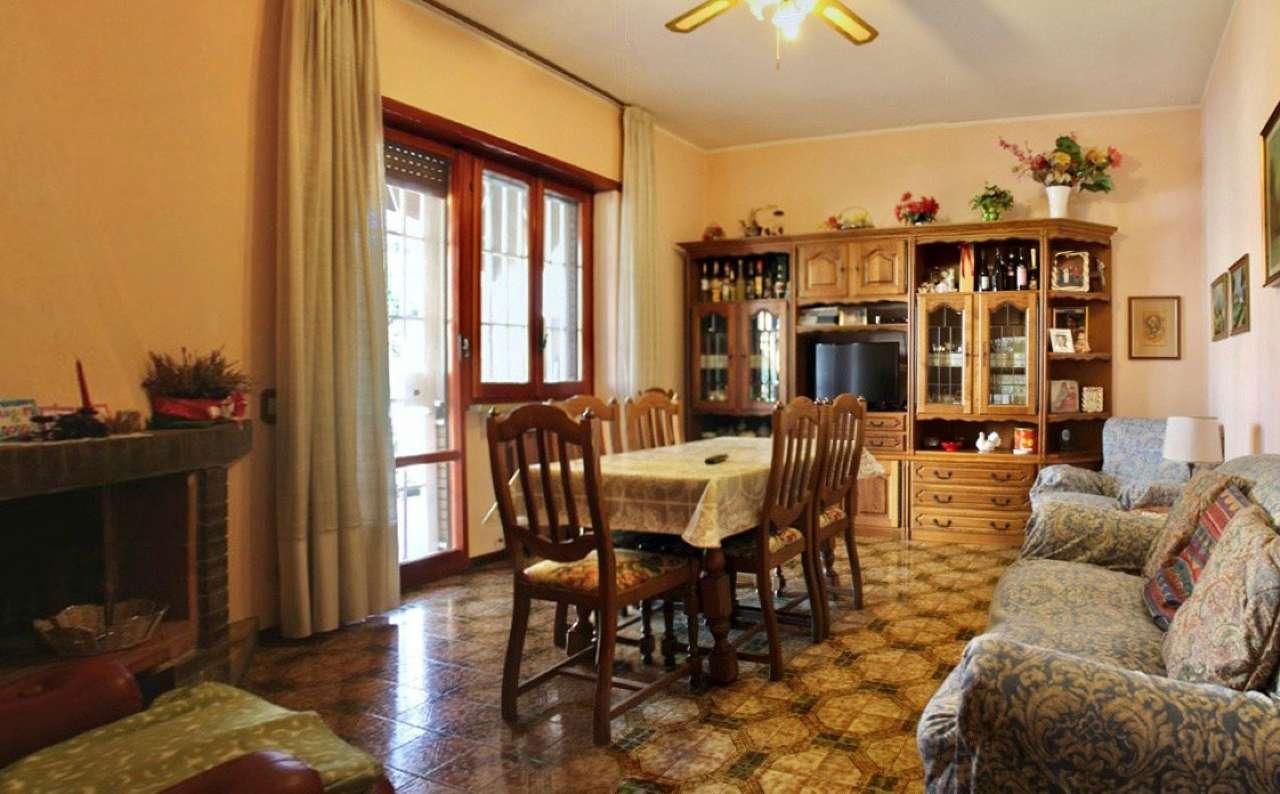 Appartamento in vendita a Ciampino, 4 locali, prezzo € 260.000 | PortaleAgenzieImmobiliari.it
