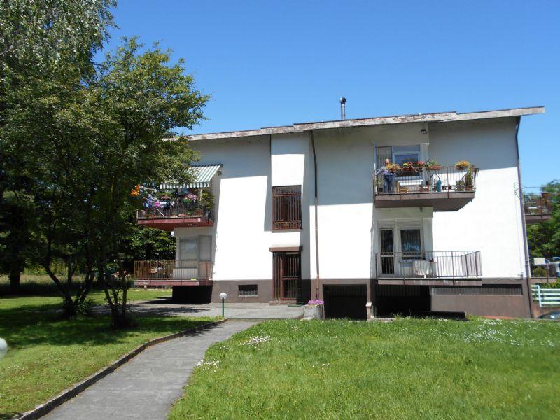 Appartamento in vendita a Fiano, 6 locali, prezzo € 180.000 | CambioCasa.it