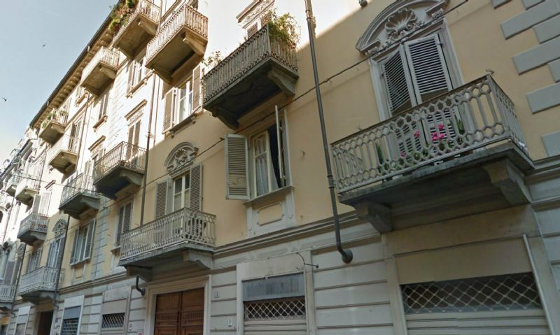 Appartamento in affitto Rif. 9486989