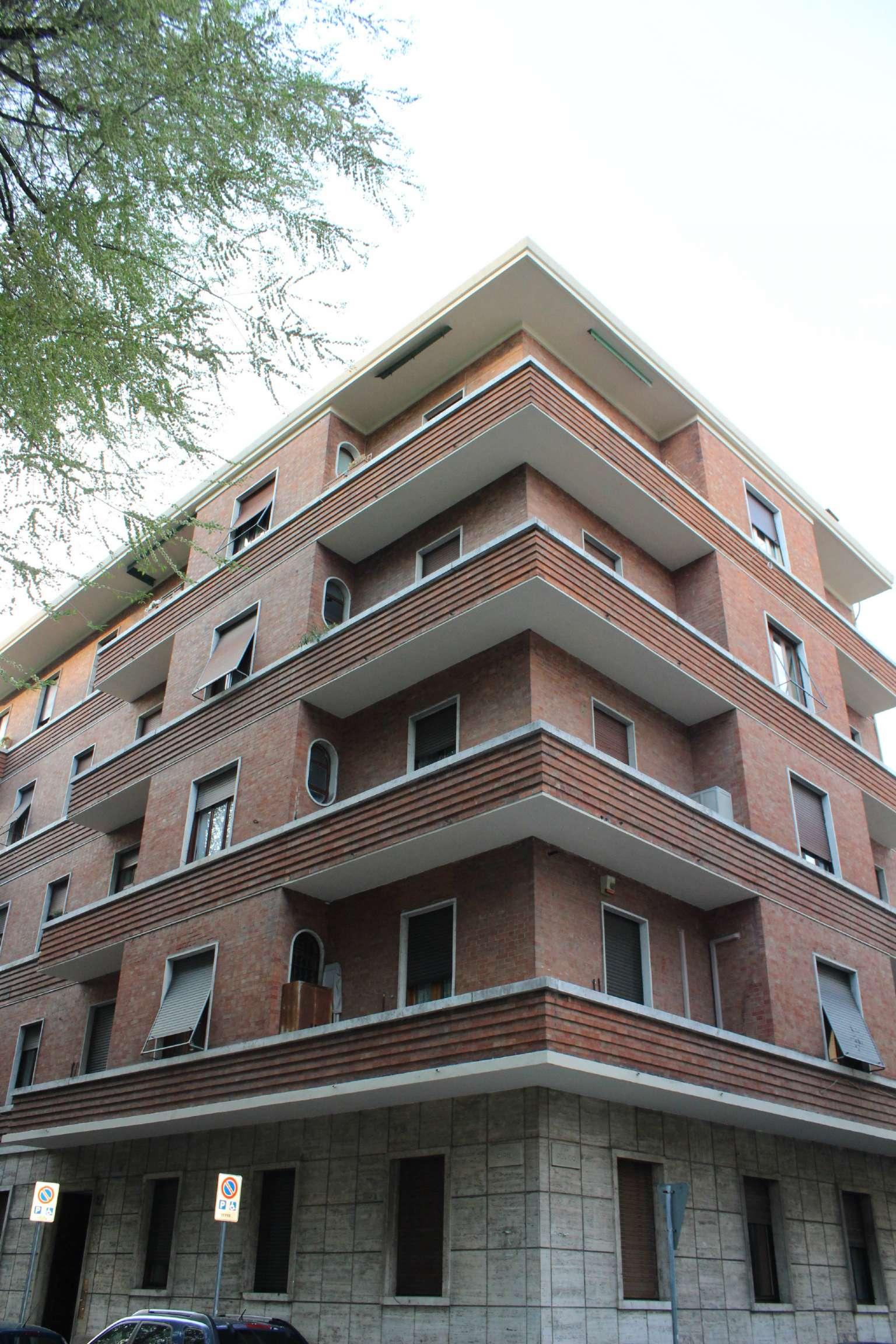Appartamento in vendita Zona Valdocco, Aurora - corso ciriè 27 Torino