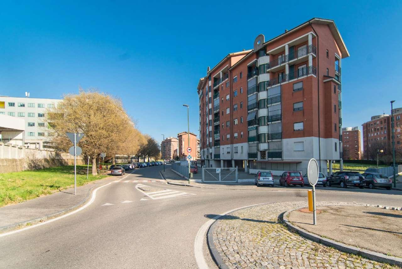 Appartamento in vendita a Torino, 4 locali, zona Borgo Vittoria, Madonna di Campagna, Barriera di Lanzo, prezzo € 149.000   PortaleAgenzieImmobiliari.it