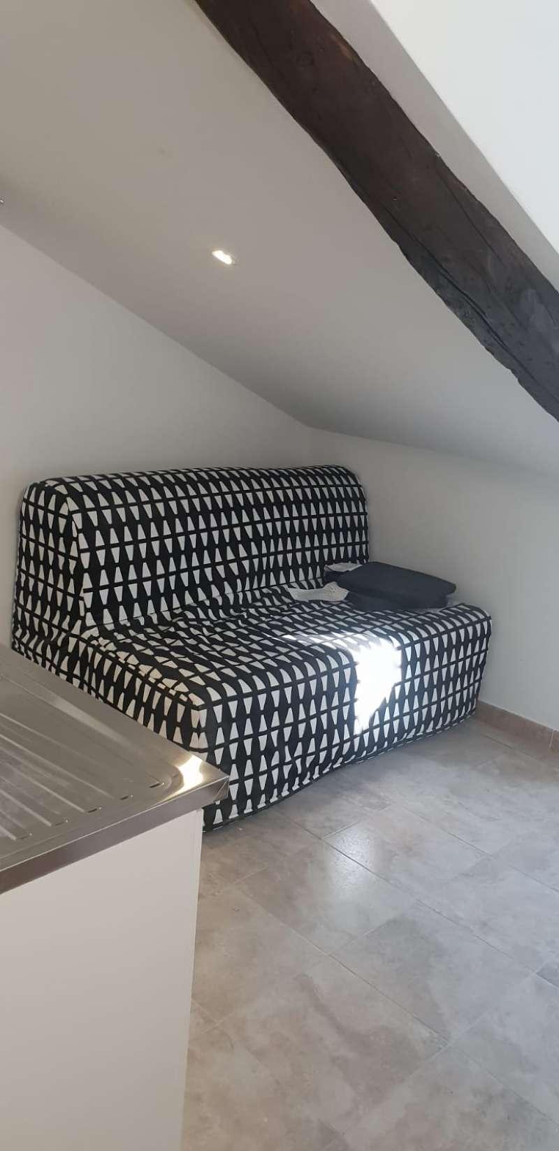 Attico/Mansarda in affitto Zona Barriera Milano, Falchera, Barca-Be... - Lungo Dora Napoli 50 Torino