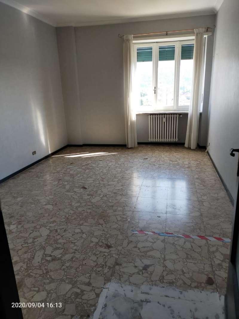 Appartamento in affitto a Chivasso, 3 locali, prezzo € 430 | PortaleAgenzieImmobiliari.it