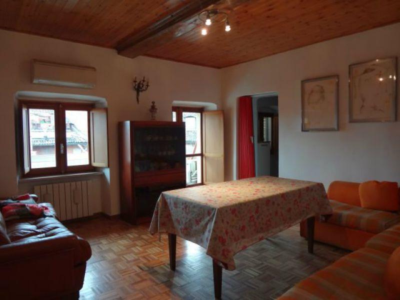 Appartamento arredato-libero dal 01.08.18-2-centro storico