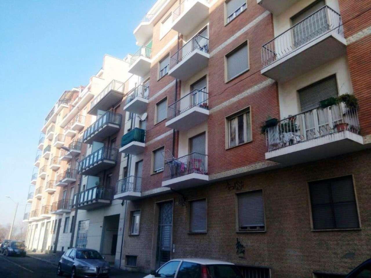 Stabile / Palazzo in buone condizioni in vendita Rif. 8747486