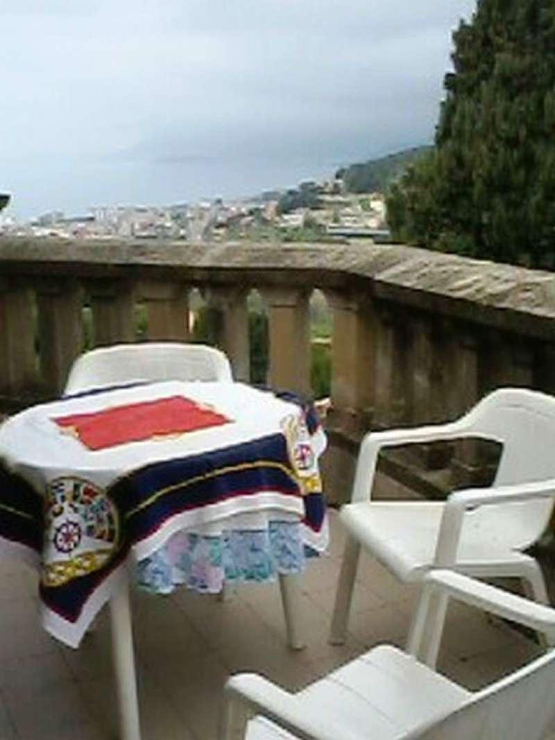 Appartamento in affitto a Bordighera, 3 locali, prezzo € 900 | PortaleAgenzieImmobiliari.it