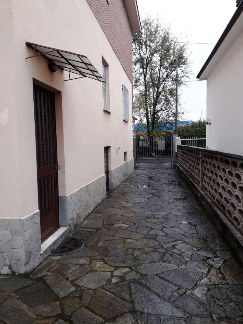 Appartamento in affitto a Nichelino, 4 locali, prezzo € 510 | PortaleAgenzieImmobiliari.it