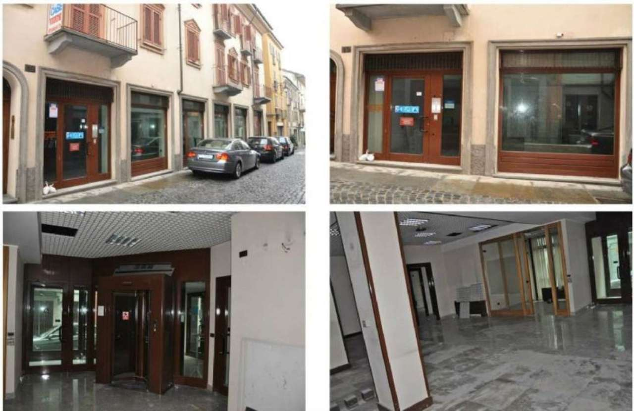 Negozio / Locale in Vendita a Moncalieri