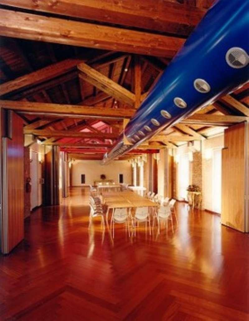 Ufficio / Studio in vendita a Grugliasco, 9999 locali, prezzo € 1.150.000 | PortaleAgenzieImmobiliari.it