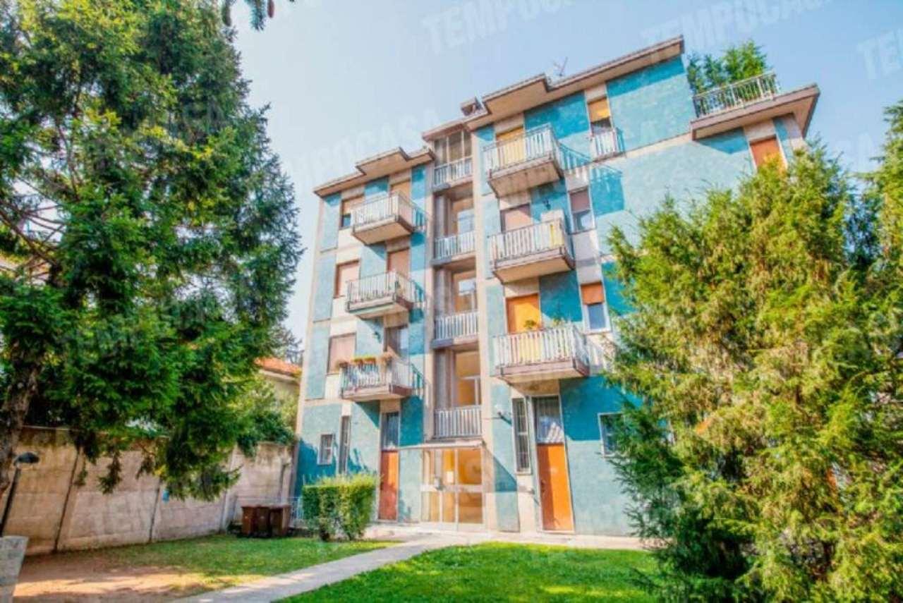 Appartamenti centro in vendita a milano pag 4 for Milano case in vendita centro