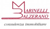 Marinelli & Balzerano srl