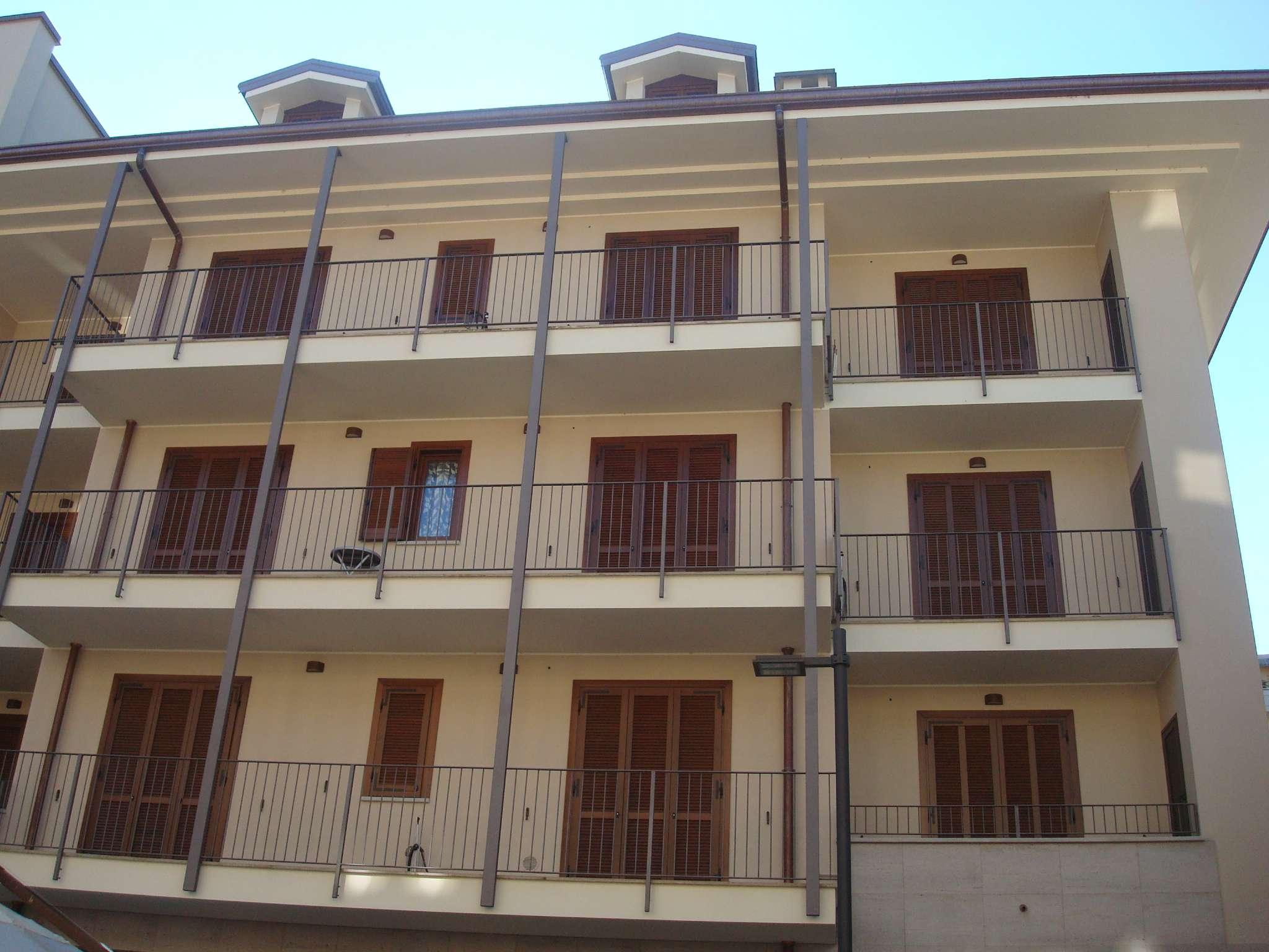 Appartamento in affitto Rif. 6511539