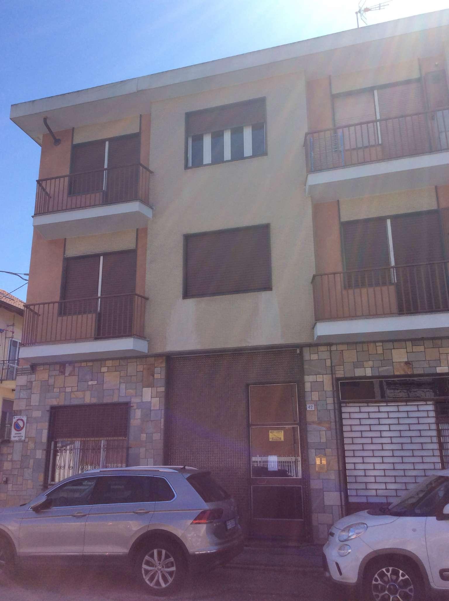Appartamento in affitto Rif. 7045126