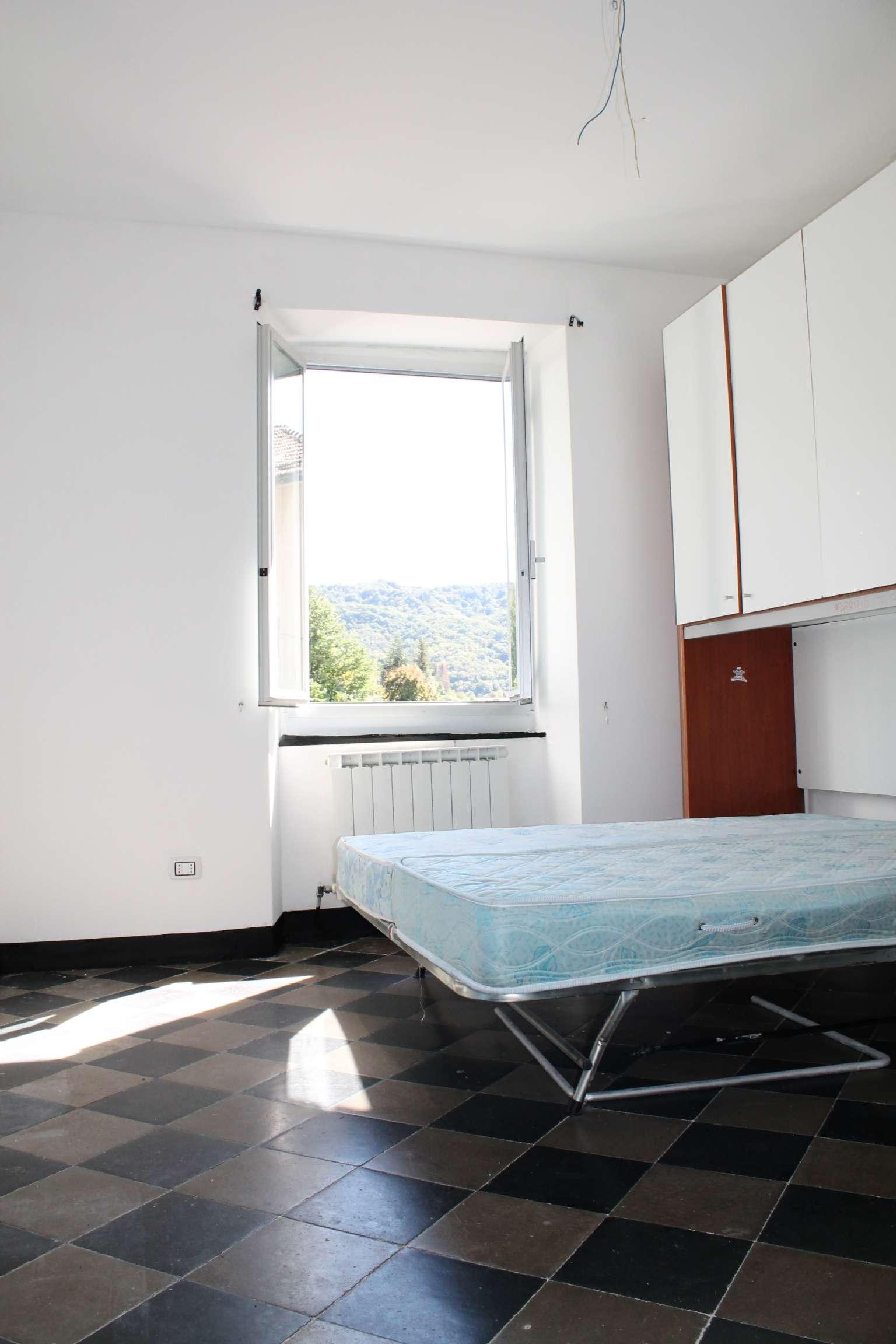 Appartamento in affitto a Torriglia, 1 locali, prezzo € 250 | CambioCasa.it