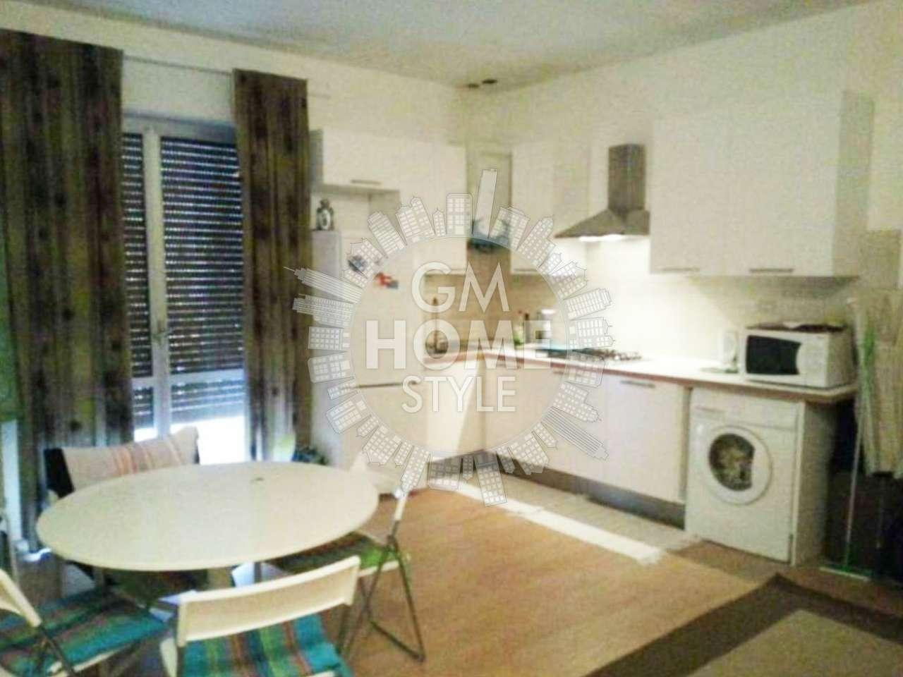 Appartamento in vendita a Deiva Marina, 2 locali, prezzo € 138.000 | CambioCasa.it